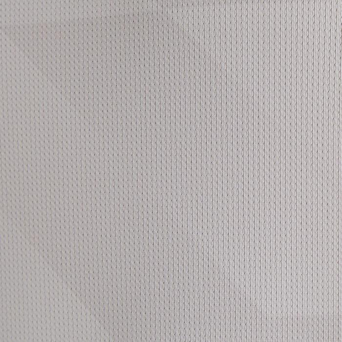 Maillot de football adulte F500 blanc