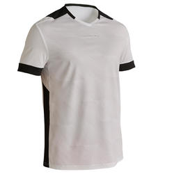 7fb87f30c1a Men s Football Jersey F500 - White. ‹ ›