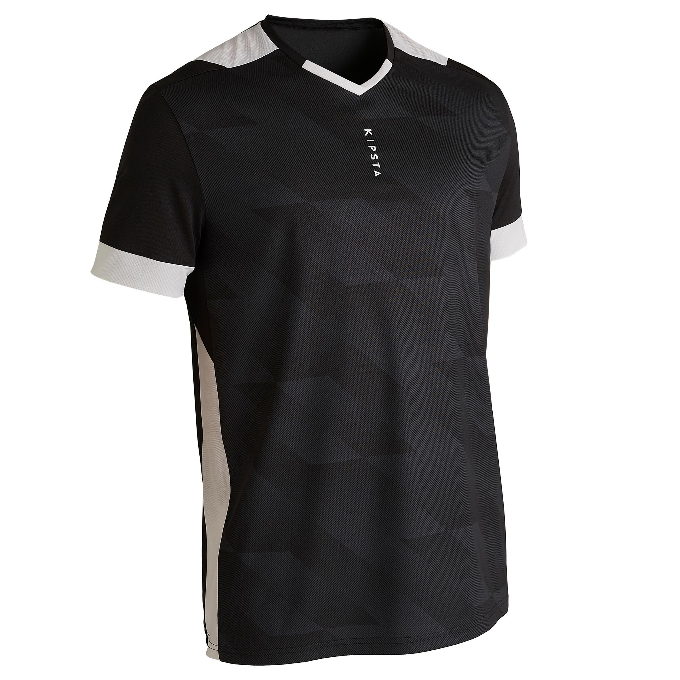 b9403b115 Comprar Camisetas de Fútbol para Adultos y Niños | Decathlon