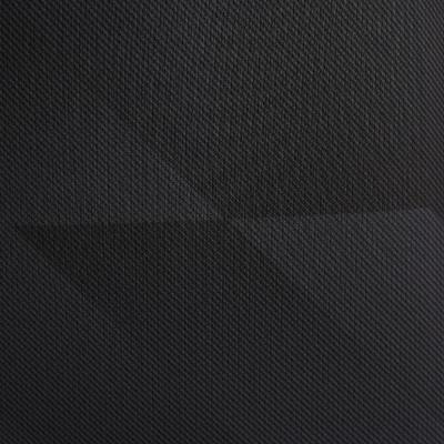 Camiseta de Fútbol adulto Kipsta F500 negro
