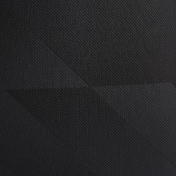Maillot de soccer adulte F500 noir