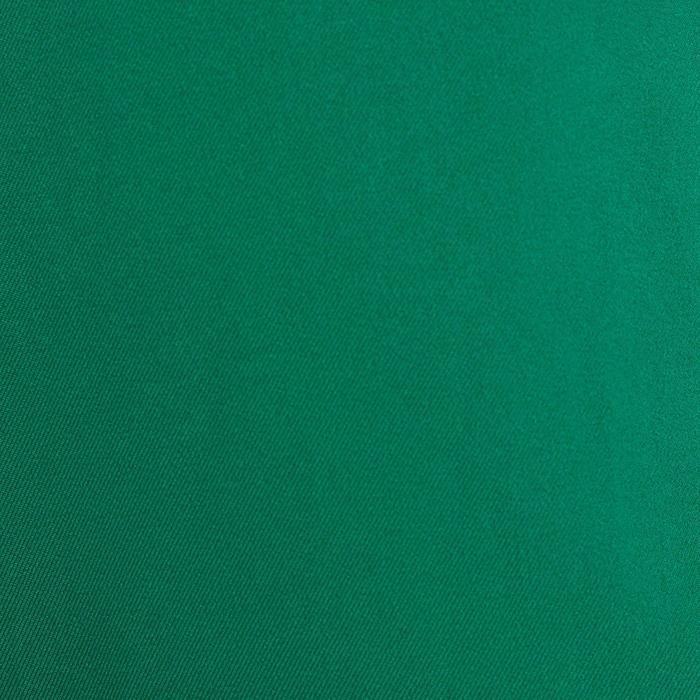 Voetbalbroekje F500 groen