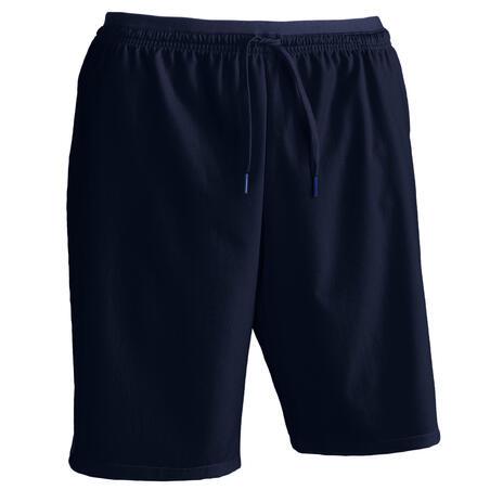 Short de soccerF500 – Adultes