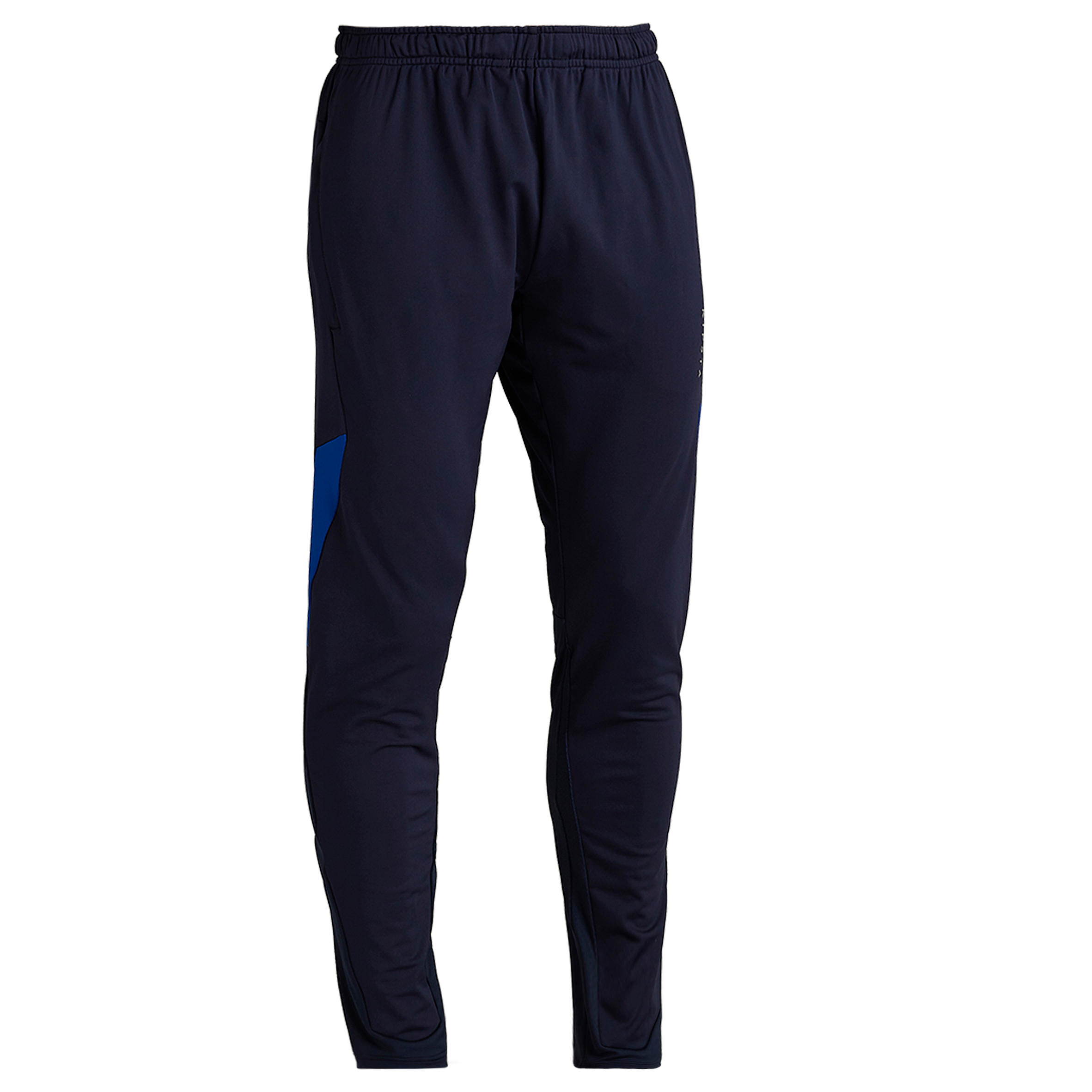 Pantalon Fotbal T500 Adulţi imagine