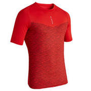 Football Base Layer Keepdry 100 - Red