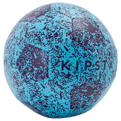Softball XLight...