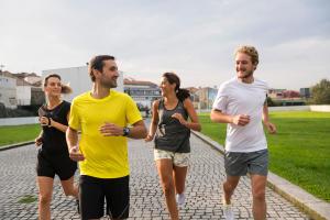 dossier-conseils-se-mettre-au-sport-groupe-running-debutant