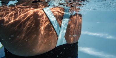 underwater.jpg