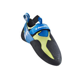 BALLERINA CLIMBING SHOES EDGE
