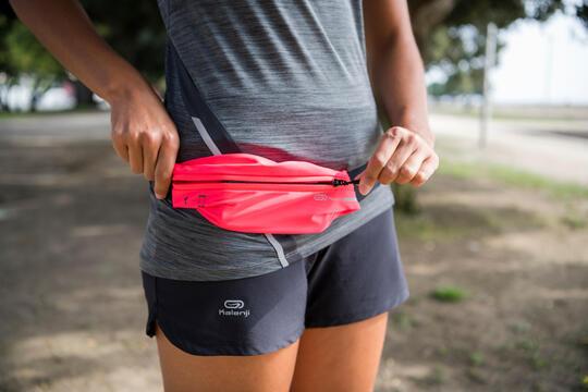跑步 | 各種慢跑配件,到底該如何挑選?