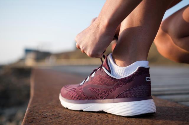 c3bce5955212d Comment choisir des chaussures de jogging