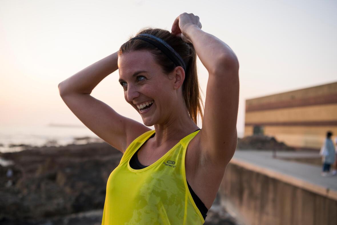 dossier-rester-motivé-femme-running