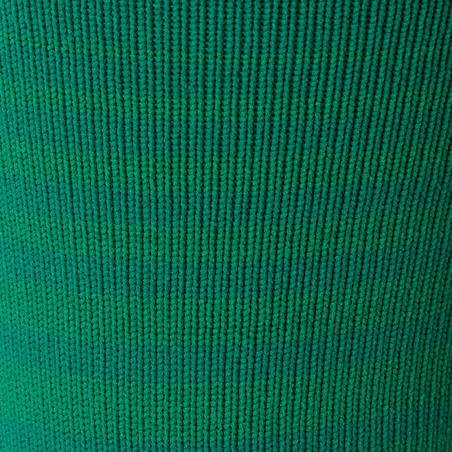 F500 Kaus Kaki Anak- Hijau