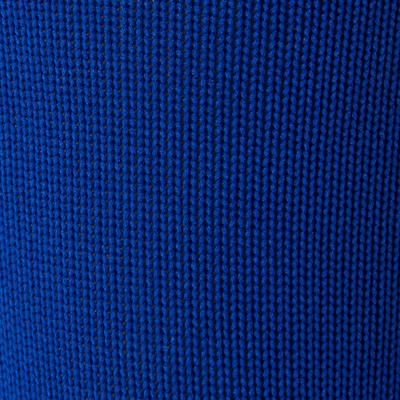 Футбольні гетри для дорослих F100 - Сині