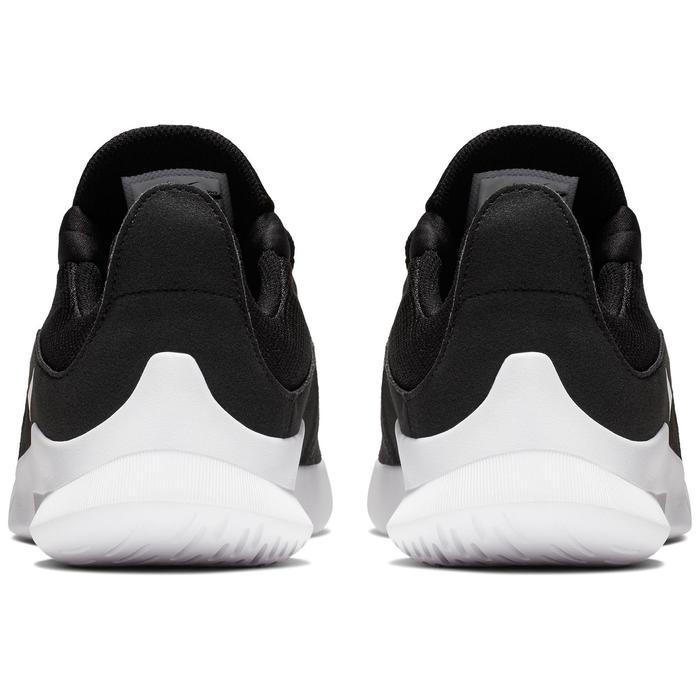 Chaussures marche sportive homme Viale noir / blanc
