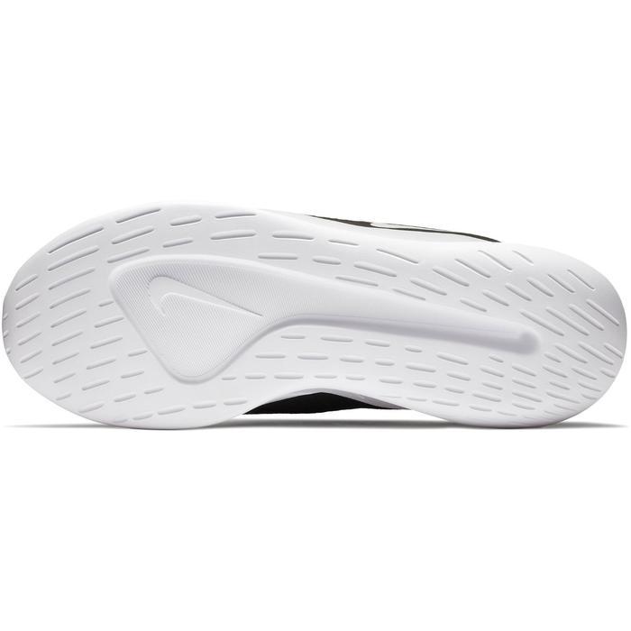 reputable site f5f41 9145c Chaussures marche sportive homme Viale noir   blanc