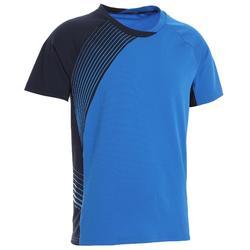 T-Shirt 530 Herren dunkelblau