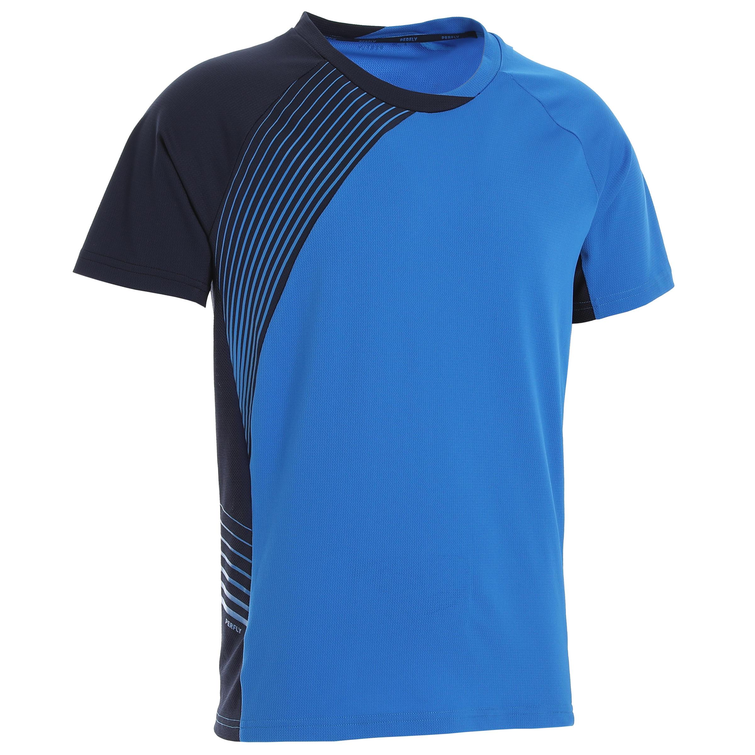 T shirt 530 M BLUE...