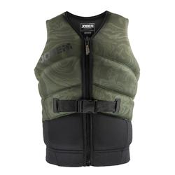 Wakeboard vest Unify heren