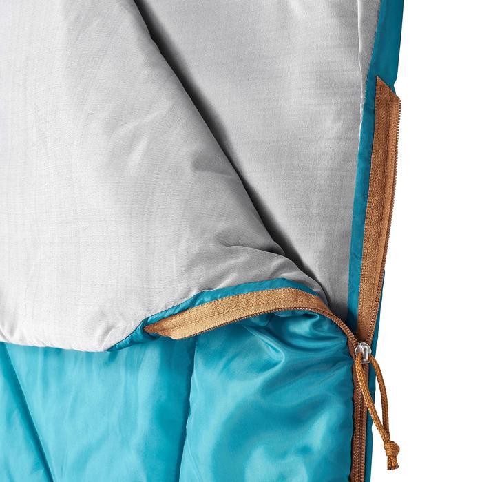 露營睡袋Arpenaz 20°
