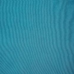 Kampeerslaapzak Arpenaz 20° blauw
