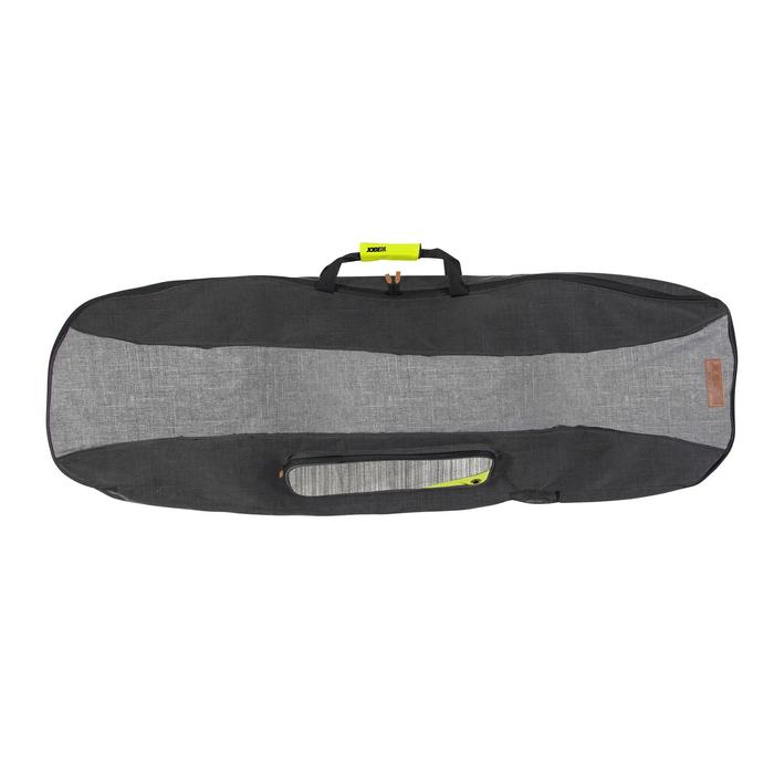 Boardtasche Boardbag Wakeboard