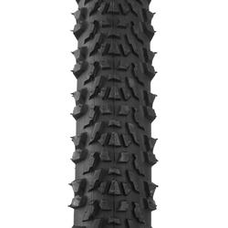MTB-Reifen Cobra 29x2,1 Tubeless Ready