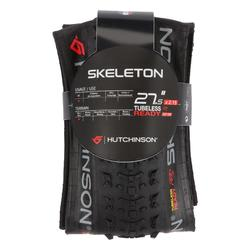 Neumático de BTT Skeleton Tubeless Ready 27,5X2,10