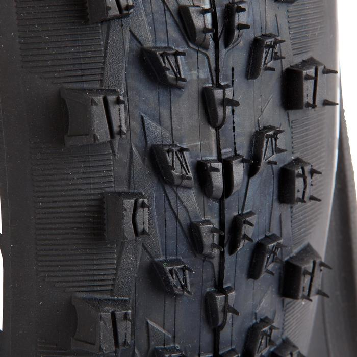 "MTB-Reifen Force XC Perf 27,5×2,25"" Tubeless Ready"