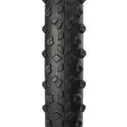 Tubeless Band mountainbike Taipan 29x2.25 Hard Skin