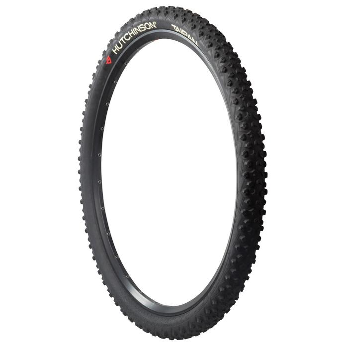 Band Taipan 29x2.25 Tubeless Ready Hard Skin