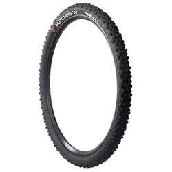 Pneu Taipan 29 X2,25 Tubeless Ready Hard Skin