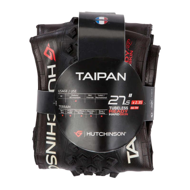 Opony do rowerów górskich Części rowerowe - Opona Taipan 27,5