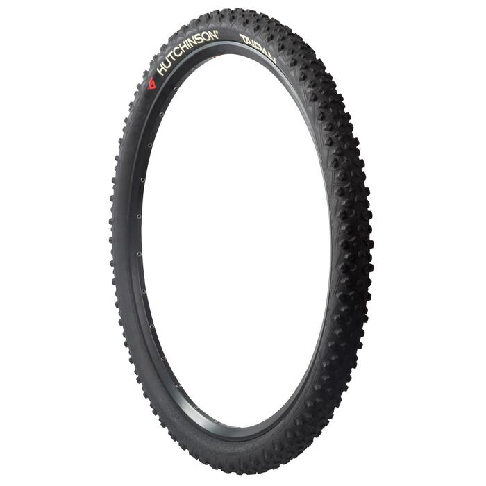 MTB-band Hutchinson Taipan 27.5 X2,35 Tubeless Ready Hard Skin