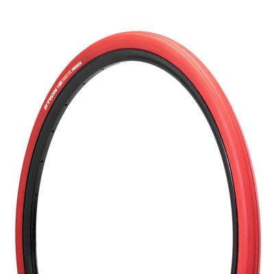 In'Ride Home Trainer Tyre - 27.5x1.45