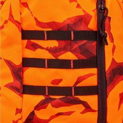Jagd-Rucksack 20 l Camouflage