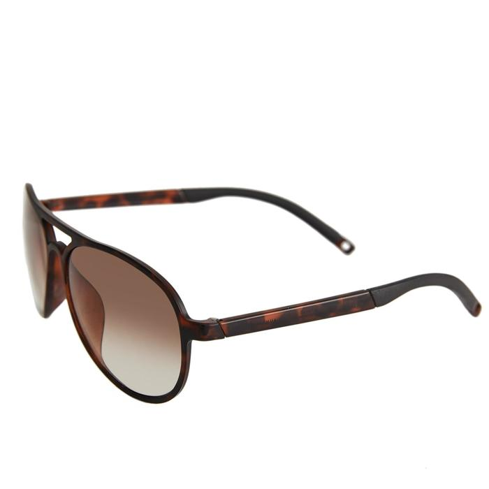 MH120A category 2 hiking sunglasses
