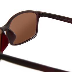 偏光健行太陽眼鏡(濾鏡分類3)MH 120 -紫色