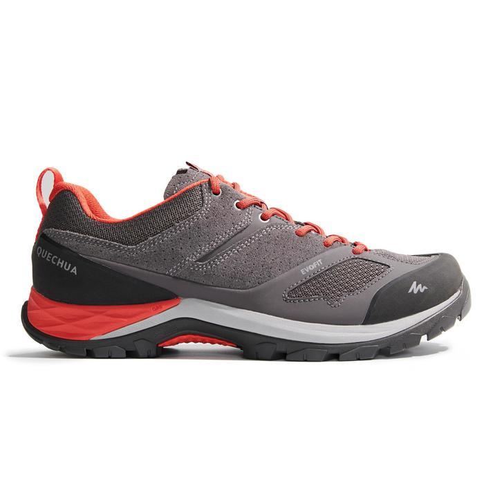 Women's MH500 PEW Mountain Walking Boots