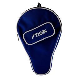 Tafeltennis hoesje Style blauw