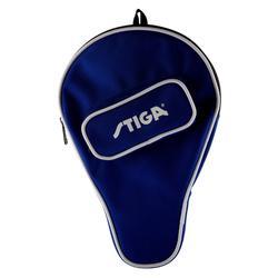 Bathoes voor tafeltennis Style blauw