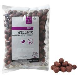 Wellmix Boilies 20 mm Gammarus 1 kg