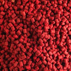 Xtrem Carp Pellets 4mm Erdbeere 3kg