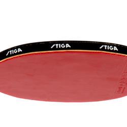 Tafeltennisbatje Stiga Competition - 161191