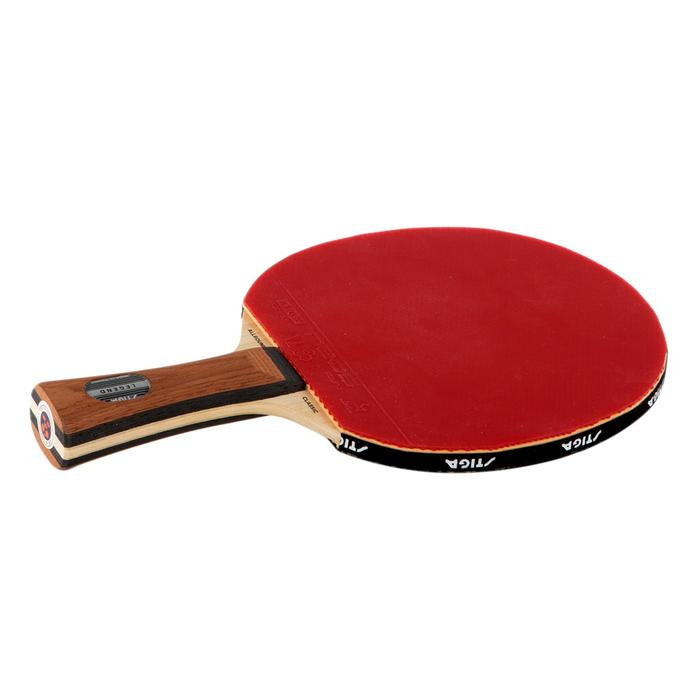 Raquette de tennis de table Stiga Competition - 161192
