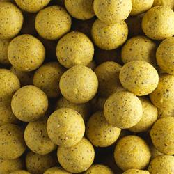 Wellmix Boilies Ananas 20 mm, 1 kg