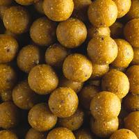 """Boiliai karpių žvejybai """"Scopex"""", 20 mm, 10 kg"""
