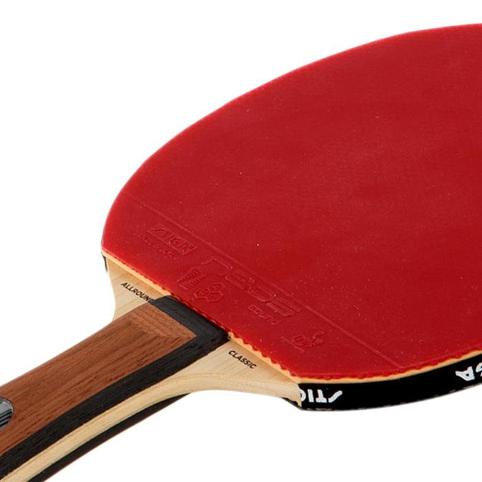 Raquette de tennis de table Stiga Competition