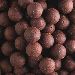 Wellmix Boilies Spicy Birdfood 20 mm 1 kg