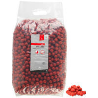 """""""WELLMIX"""" baltyminiai kukuliai karpių žvejybai, 10 kg"""